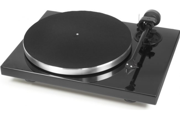 Pro-Ject Xpressoin Carbon Classic
