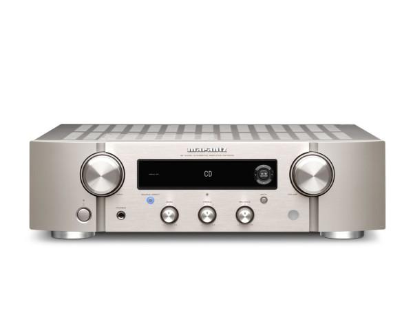 Marantz PM7000N Stereo-Vollverstärker