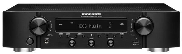 Marantz NR1200 Retoure Schwarz