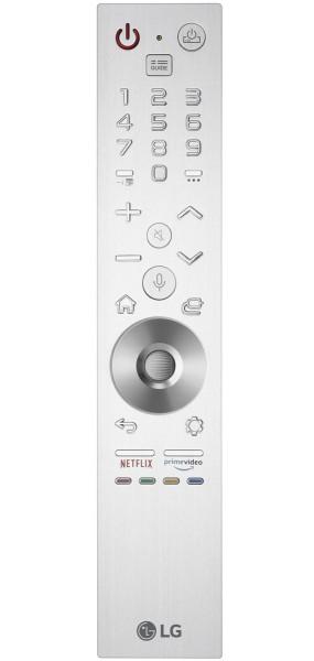 LG Premium Magic Remote-Fernbedienung (PM20GA)