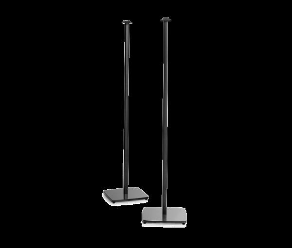 Bose Omnijewel Floorstand (Paar)