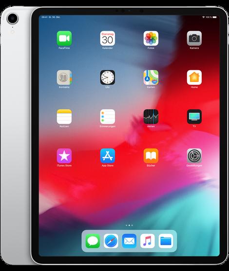 "Apple iPad Pro 12,9"" (3. Generation)"