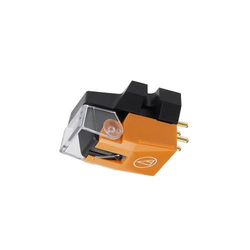 Audio-Technica VM 530 EN