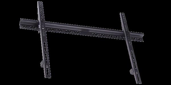 Black Connect Basic Mount XL