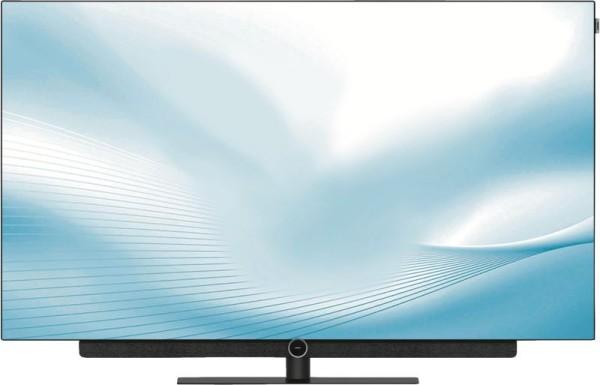 Loewe bild 3.65 4K OLED-TV 2020