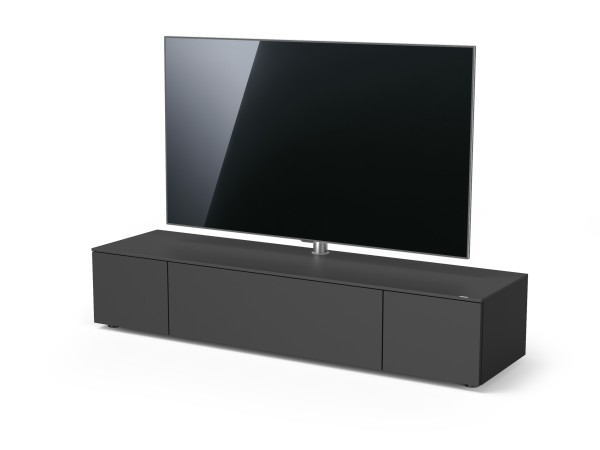 Spectral Next NXS1800 TV-Lowboard