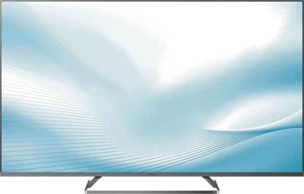 Panasonic TX-50HXF887 4K-/UltraHD LED-TV 2020