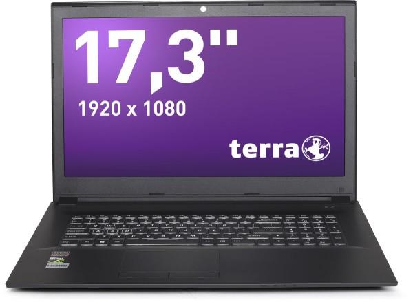 Terra Mobile 1776P