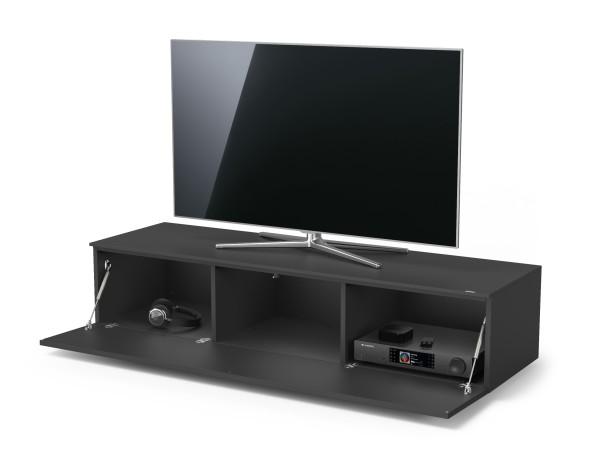 Spectral Next NXS1600 TV-Lowboard