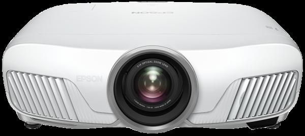 Epson EH-TW9300W 01