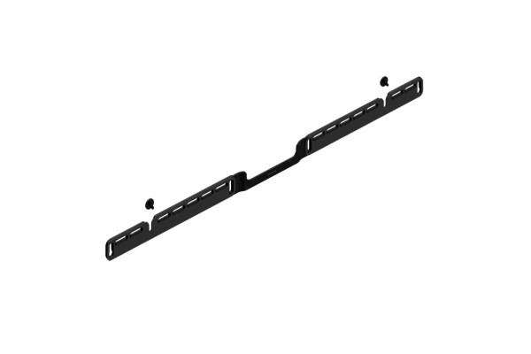 Sonos Arc Soundbar-Wandhalterung