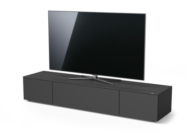 Spectral Next NXS2000 TV-Lowboard