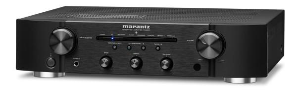 Marantz PM6007 Vollverstärker