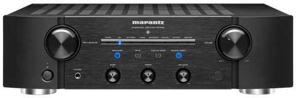 Marantz PM7005