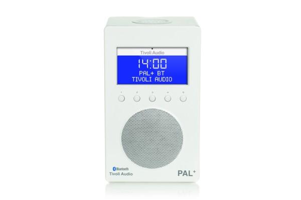 Tivoli PAL+ Bluetooth