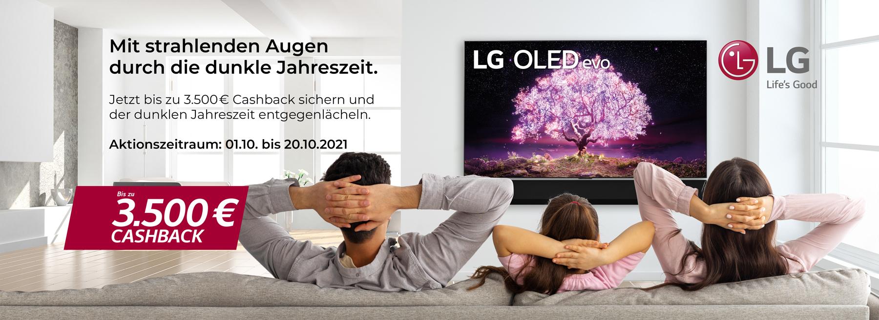 lg-aktion-strahlende-augen-oktober-2021-banner