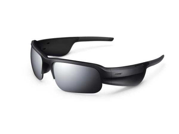 Bose Frames Tempo Audio-Sonnenbrille