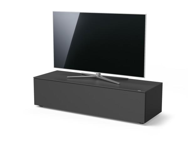 Spectral NXS1400 TV-Lowboard