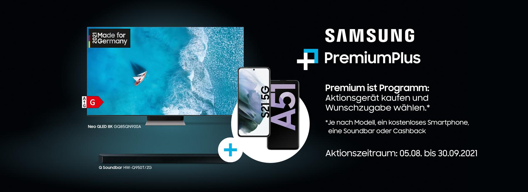 samsung-premium-plus-august-2021-promotion