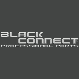 black-connect57e50c454e57b