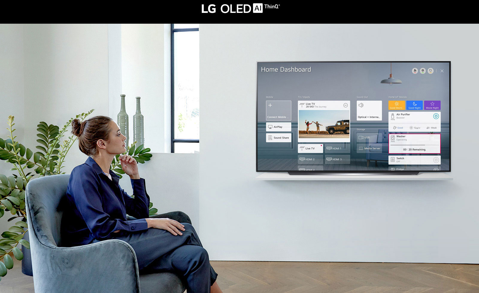 lg-oled-cx9la-4k-oled-tv-lifestyle-0