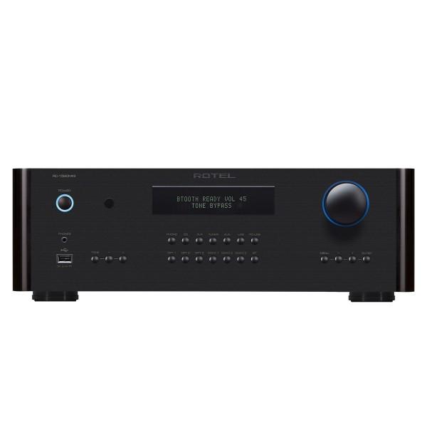 Rotel RC-1590MKII Stereo-Vorverstärker