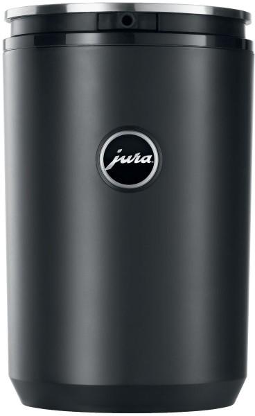 JURA Cool Control 1L