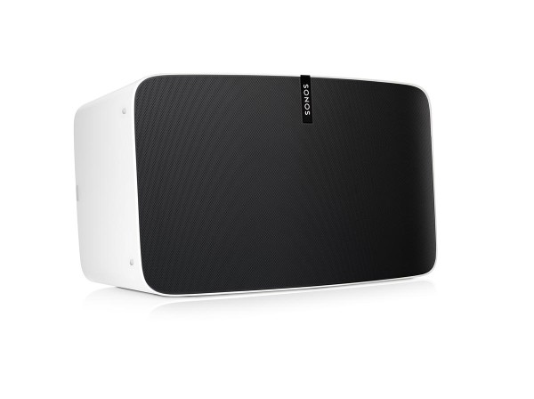 Sonos Play:5 WLAN-Speaker für Musikstreaming