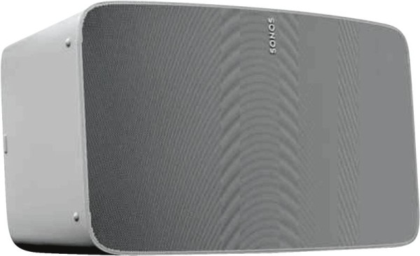 Sonos Five Multiroom-Lautsprecher