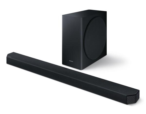 Samsung HW-Q900T 7.1.2 Kanal Soundbar