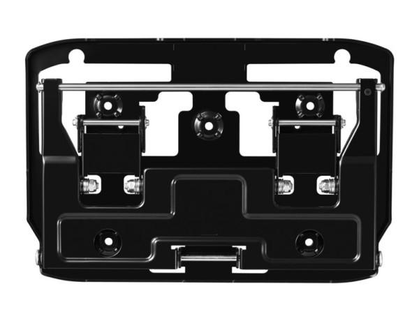 Samsung No Gap Wandhalter WMN-M22EA