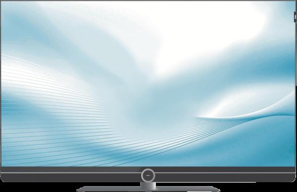 Loewe Bild 2.43 4K/UHD Smart-TV 2020