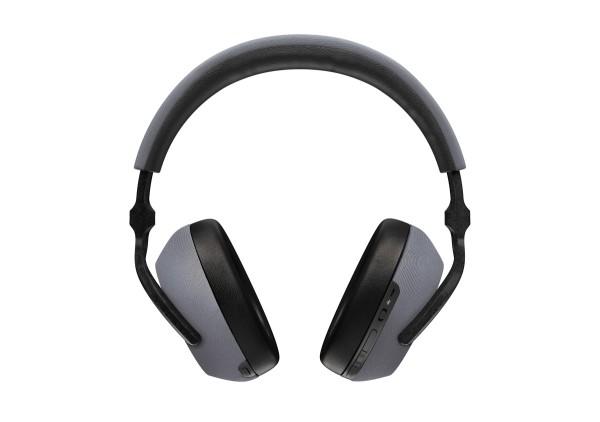 B&W PX7 Noise Cancelling Kopfhörer