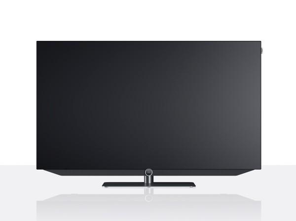 Loewe Bild v.55 DR+ 4K OLED-TV 2021