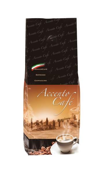 Accento Café 1000g