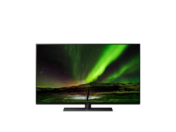 Panasonic TX-48JZF1507 4K-UHD OLED-TV (2021)