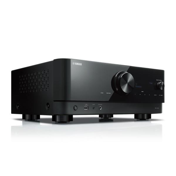 Yamaha RX-V4A 5.1 Kanal AV-Receiver