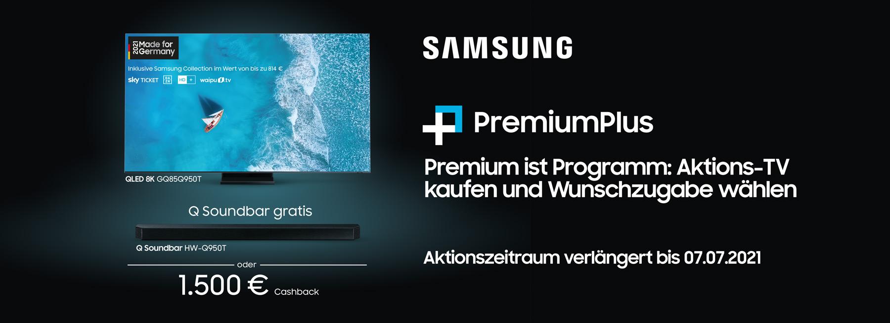 samsung-promo-premiumplus-mai-2021