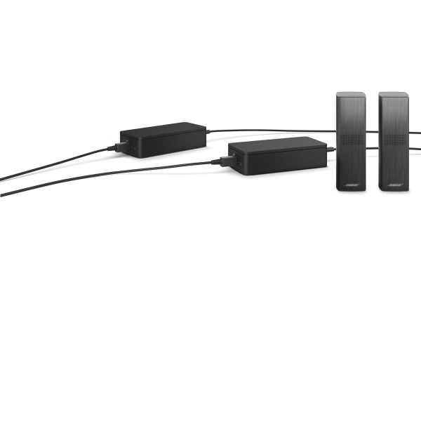 Bose Surround Speaker 700
