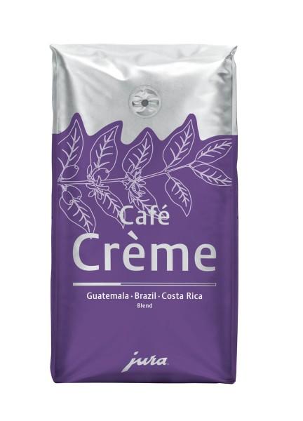 Café Crème, Blend 250g