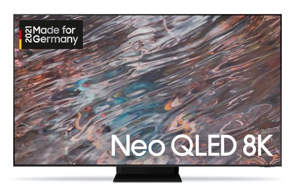 Samsung GQ75QN800A 8K Neo QLED TV 2021