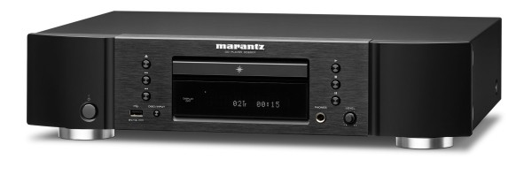 Marantz CD6007 CD-Player