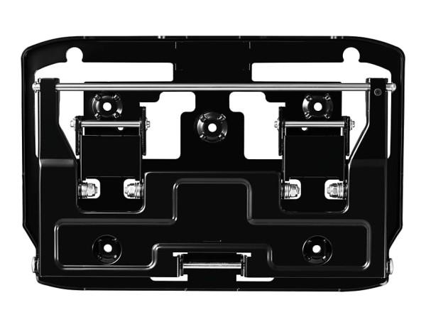 Samsung No Gap Wandhalter WMN-M23EA QLED 75 Zoll