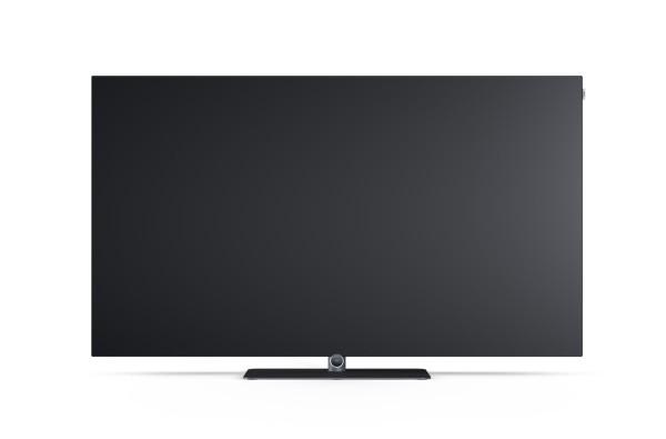 Loewe bild i.65 dr+ OLED-TV 2021 inkl. Table-Stand
