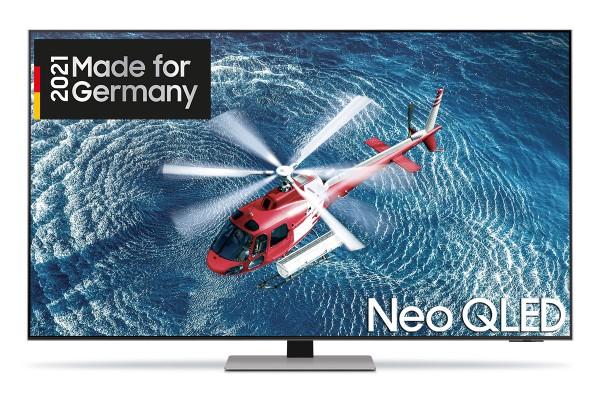Samsung GQ75QN85A 4K Neo QLED TV 2021
