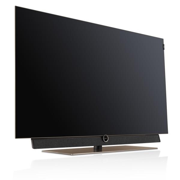 Loewe Bild 5.55 4K OLED-TV 2020