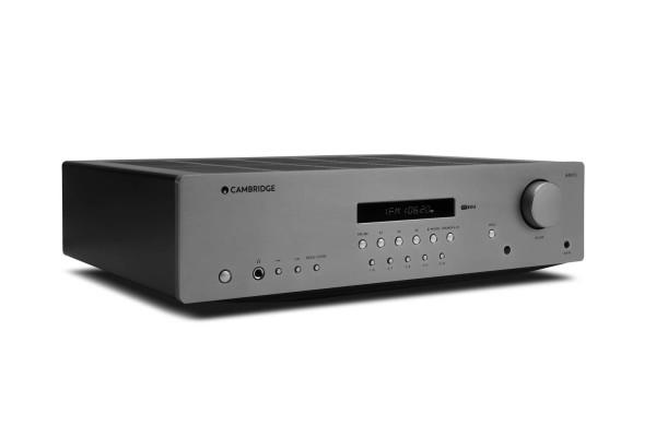 Cambridge AXR85 FM/AM Stereo Receiver Aussteller