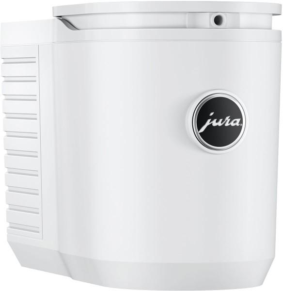 JURA Cool Control 0,6L