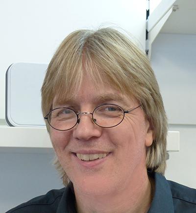 Stefan Schöttker