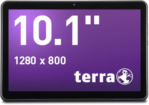 """Terra PAD 1005 10.1"""" (1,3 GHz, 32 GB Speicher)"""
